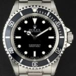 最近、芸能人男性の「腕時計」が気になります!! ~ロレックス派のさくら鑑定より~