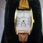 オロビアンコ レディース クオーツ時計を買取させていただきました